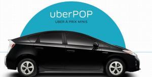 07769643-photo-uberpop.jpg