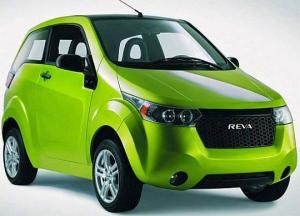 2012-Mahindra-Reva-NXR-Electric-Car-1.jpg
