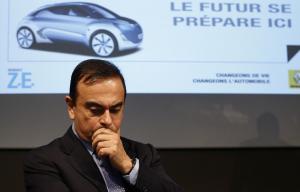 Ghosn-Renault.jpg