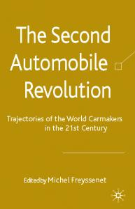 Jacket_Second_Automobile_Revolution_2.jpg