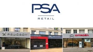 PSA-Retail.jpg