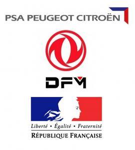 PSA-avec-une-participation-de-Dongfeng-et-de-letat-francais..jpg