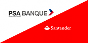 PSA_Santander.png