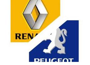 Renault-Peugeot.jpg