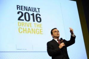 Renault_Drive_the_Change.jpg