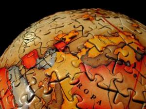europepuzzle.jpg