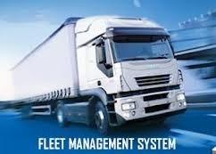 Etendre les systèmes de gestion de flotte PL aux VP ?