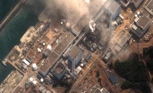 fukushima-japan.jpg