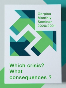 gerpisa_monthly_seminar_2020_21.jpg
