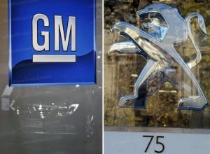 l-accord-prevoit-que-general-motors-entre-a-hauteur-de-7-dans-le-capital-de-psa-devenant-son-deuxieme-actionnaire-photo-reuters.jpg