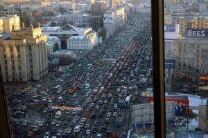 moscow_traffic_02.JPG