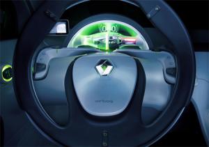 renault-ze-car-concept5.jpg