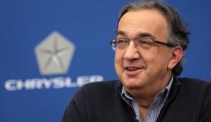 sergio_marchionne_wide_main_a.jpg