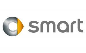 smart-cars-logo-emblem.jpg