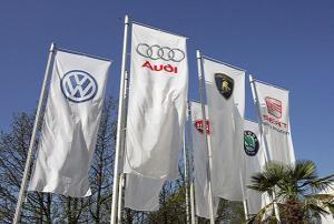 volkswagen-group-flags.jpg