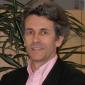 Philippe Gorry, Université of Montesquieu Bordeaux IV's picture
