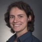 Anna Waldman-Brown, Massachusetts Institute of Technology's picture
