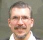 Michael Smitka, Washington and Lee University [Lexington, VA]'s picture