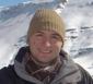 Fabio ANTONIALLI, CentraleSupélec's picture