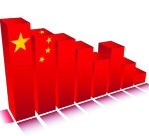 China_flag_and_chart.jpg