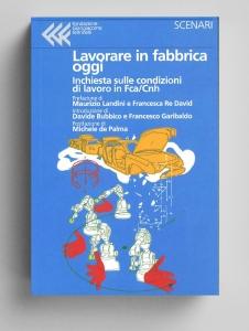 FCA_book2020