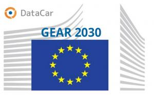 Gear2030