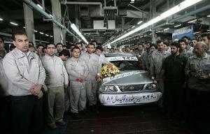 Iran-Khodro-record.jpg