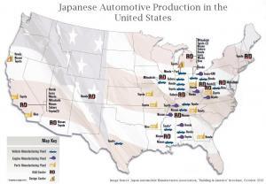 Japanese_Automotive_Prod_in_US.jpg