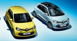 Renault-Twingo-blanche-jaune-bleu.jpg