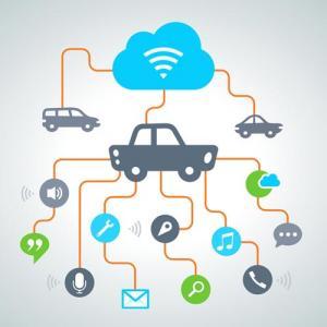 Vehicule-connecte.jpg