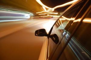 carlights.jpg