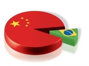china-brazil.jpg