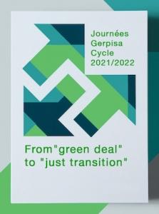 cycle_seminars_2021_2022.jpg