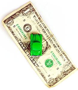 dollar-green-car.jpg