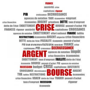 france_crise.jpg