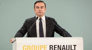 French automakers now imposing wage moderation...