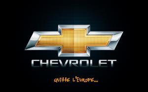 logo-Chevrolet.jpg