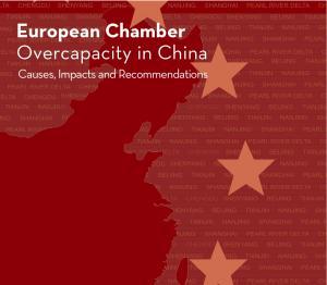 over_china.jpg