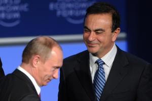 poutine-et-ghosn.jpg