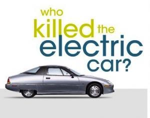 qui-a-tue-la-voiture-electrique.jpg