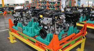 Le moteur EB Turbo PureTech, développé par PSA Peugeot Citroën