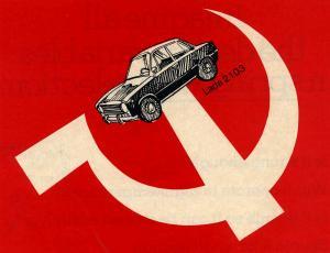 soviet-car.jpg
