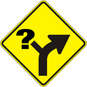 trafic_sign_yellow.png