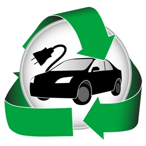 voiture-electrique-verte.jpg