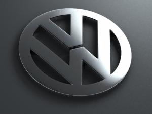 volkswagen_logo_01.jpg