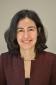 Portrait de Angela Garcia Calvo, London School of Economics and Political Science