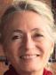 Portrait de Livia Scheller, CNAM CRTD (Centre de Recherche su le Travail et le Développement)