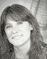 Portrait de Marina Marina Valeria Falvo, Facultad de Ciencias Sociales, Conicet, Universidad Nacional de Córdoba Observatorio de Conflictos Laborales de Córdoba