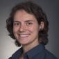 Portrait de Anna Waldman-Brown, Massachusetts Institute of Technology