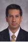 Portrait de Raul Ruan-Ortega, National Autonomous University of Mexico itesm